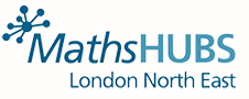 MathsHubs London NE.png