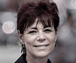Julie Lamb (NLG)
